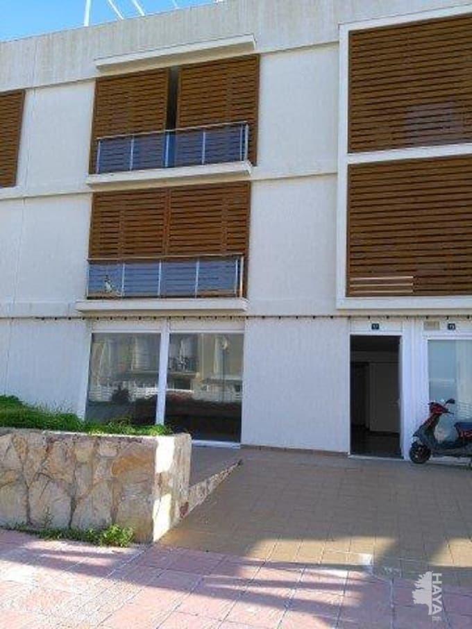 Local en venta en Ciutadella de Menorca, Baleares, Calle Gabriel Marti Bella, 132.159 €, 90 m2