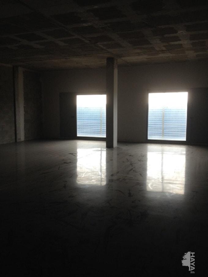 Piso en venta en Piso en Palma de Mallorca, Baleares, 129.395 €, 1 baño, 111 m2