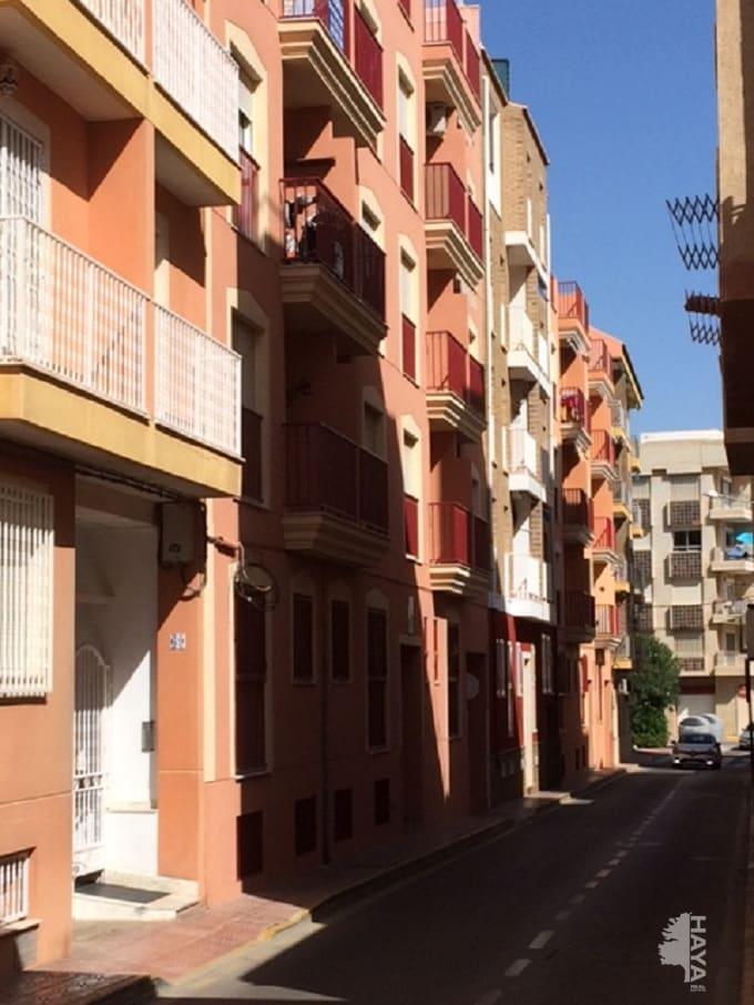 Piso en venta en Puerto de Mazarrón, Murcia, Murcia, Calle Progreso, 49.148 €, 1 habitación, 3 baños, 71 m2