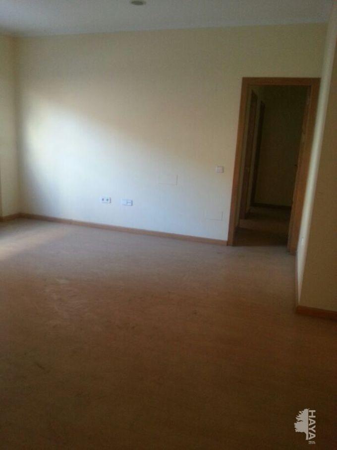 Piso en venta en Murcia, Murcia, Calle Fuensanta, 105.773 €, 3 habitaciones, 1 baño, 111 m2