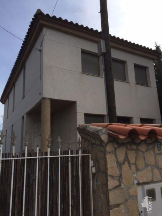 Casa en venta en Aljucer, Murcia, Murcia, Camino de la Herrera, 171.516 €, 4 habitaciones, 2 baños, 195 m2