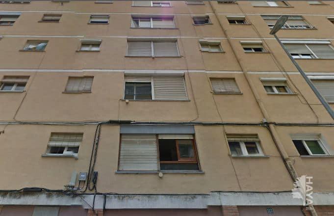Piso en venta en Salt, Girona, Calle Angel Guimera, 69.585 €, 3 habitaciones, 2 baños, 50 m2
