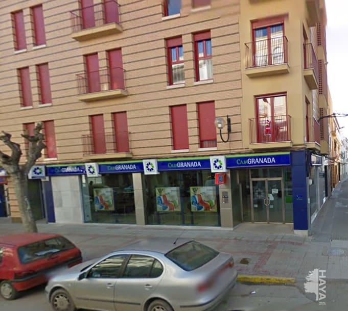 Local en venta en Andújar, Jaén, Calle Corredera Capuchinos, 373.550 €, 241 m2