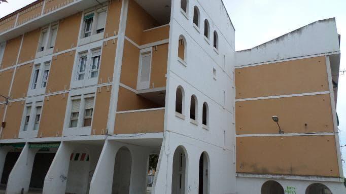 Piso en venta en Constantí, Tarragona, Calle Joan Maragall, 25.850 €, 3 habitaciones, 2 baños, 90 m2