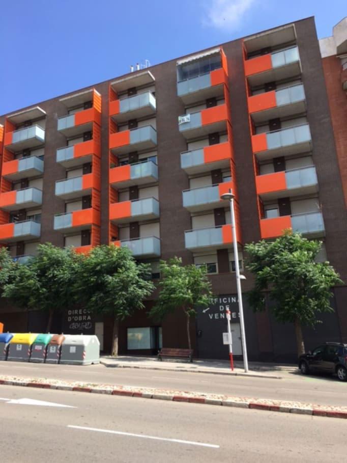 Local en venta en Sant Pere I Sant Pau, Tarragona, Tarragona, Avenida Cataluña, 670.396 €, 290 m2