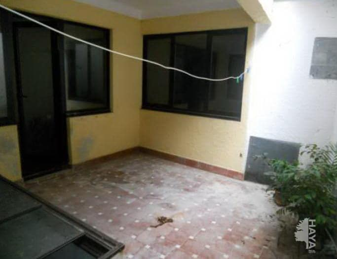 Piso en venta en Urbanització El Racó del Bosc, Sant Feliu de Codines, Barcelona, Calle Doctor Antoni Reig, 70.400 €, 4 habitaciones, 1 baño, 98 m2
