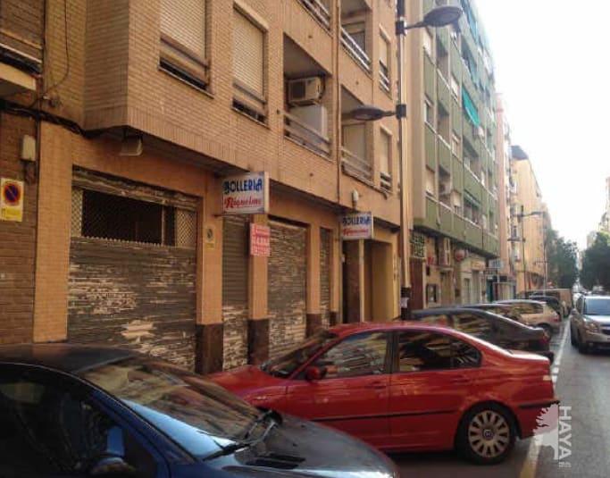 Local en venta en Monte Vedat, Torrent, Valencia, Calle L`horta, 110.000 €, 349 m2