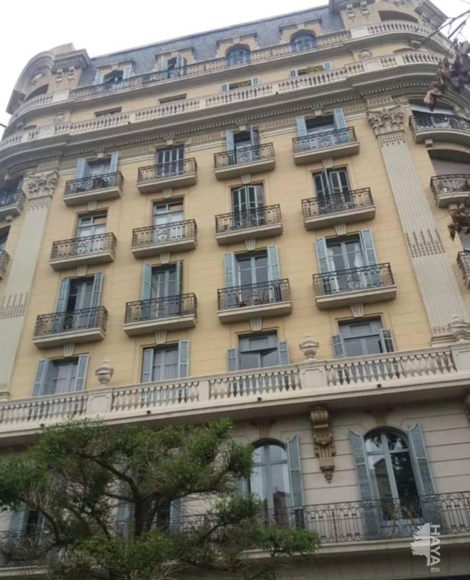 Oficina en venta en Barcelona, Barcelona, Calle Casp, 347.000 €, 104 m2