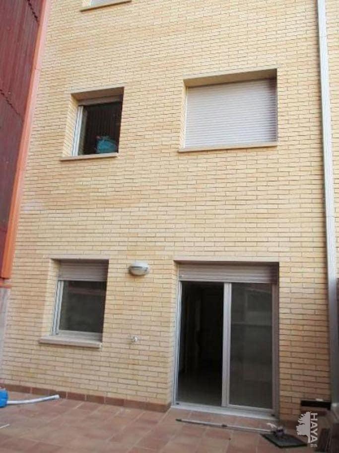 Piso en venta en Can Vila-seca, Santa Margarida de Montbui, Barcelona, Calle Escoles, 86.283 €, 2 habitaciones, 1 baño, 69 m2