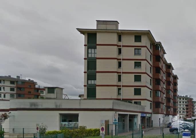 Local en venta en Marqués de Valdecilla, Santander, Cantabria, Calle Repuente, 201.600 €, 255 m2