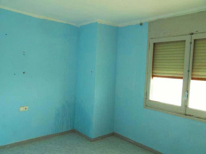 Piso en venta en Piso en Amposta, Tarragona, 45.000 €, 3 habitaciones, 1 baño, 83 m2