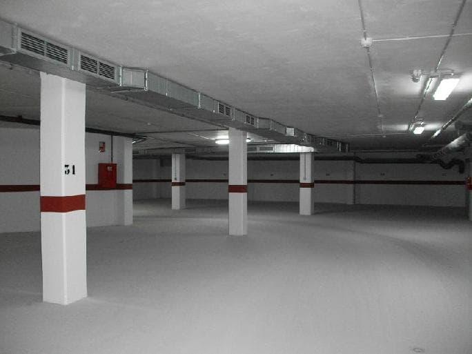 Piso en venta en Torre-pacheco, Murcia, Calle Maestra Doña Pilar, 131.000 €, 3 habitaciones, 2 baños, 106 m2