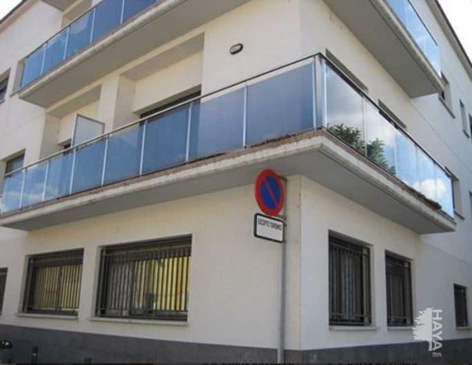 Piso en venta en Piera, Barcelona, Calle Victor Riu, 131.684 €, 3 habitaciones, 2 baños, 85 m2