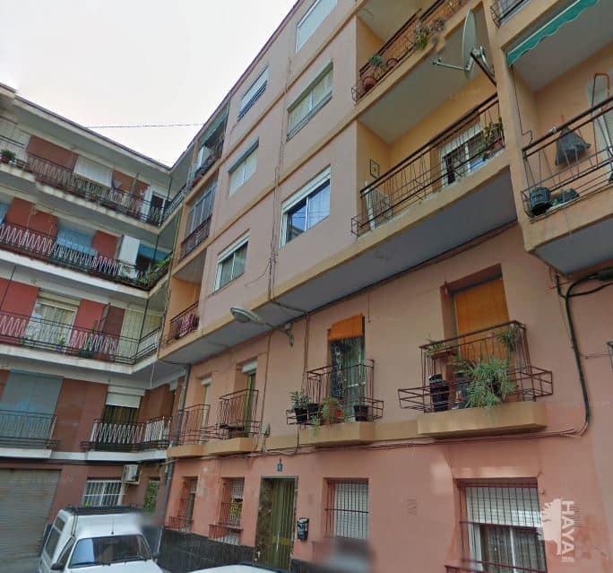 Piso En Venta En Sueca De 110 M2: Pisos Y Casas En Alicante/Alacant, Alicante. Pisos Y Casas