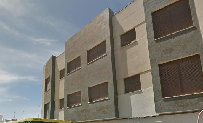 Local en venta en Chiclana de la Frontera, Cádiz, Calle Caraza, 46.300 €, 26 m2