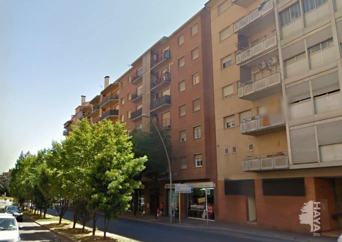Piso en venta en Salt, Girona, Paseo Paisos Catalans, 139.798 €, 3 habitaciones, 1 baño, 104 m2