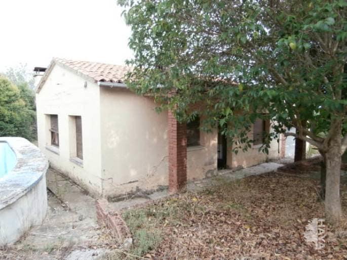 Casa en venta en Piera, Piera, Barcelona, Calle Velazquez, 114.750 €, 2 habitaciones, 2 baños, 85 m2