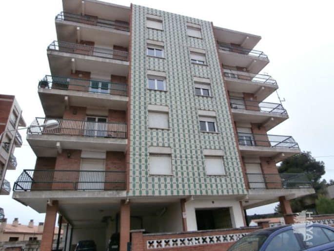 Piso en venta en Sant Quintí de Mediona, Barcelona, Calle Pujol, Escalera B, 54.618 €, 3 habitaciones, 1 baño, 74 m2