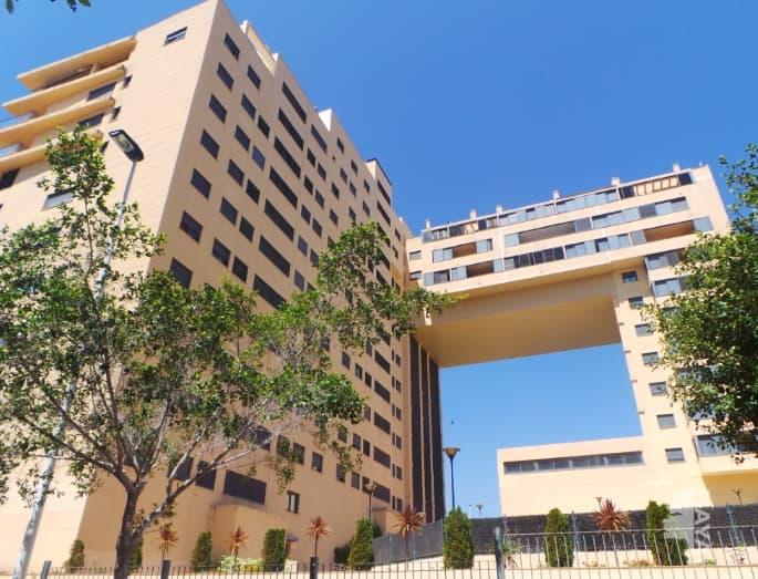 Piso en venta en Cales I Talaies, la Villajoyosa/vila, Alicante, Avenida Mestral, 207.609 €, 3 habitaciones, 3 baños, 129 m2