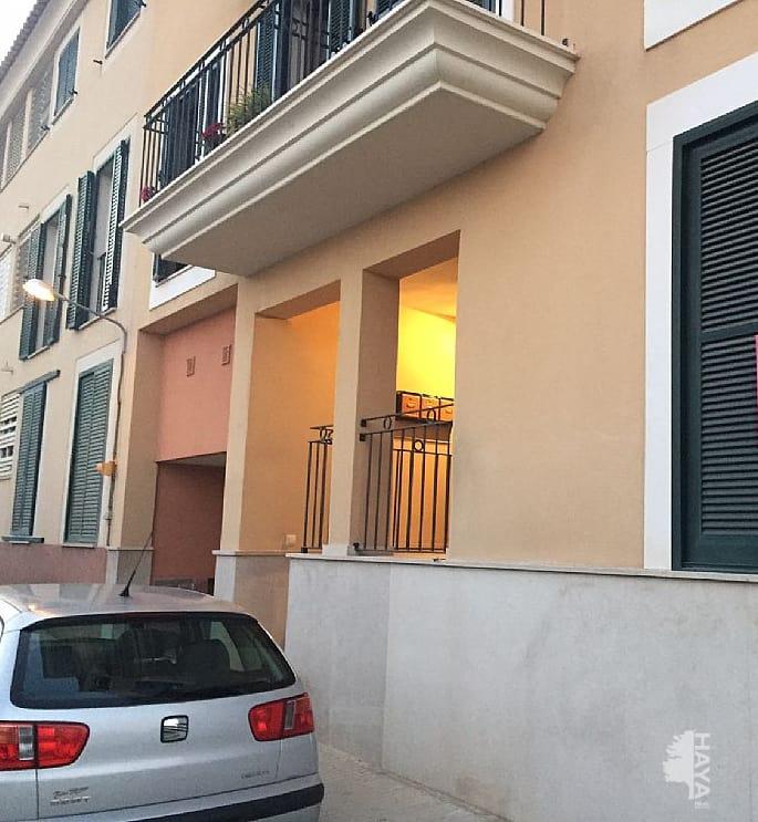 Local en venta en Binissalem, Baleares, Camino S`aigua, 153.362 €, 167 m2