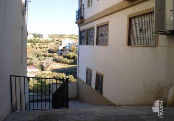 Parking en venta en Cogollos de la Vega, Granada, Calle Umbria Baja, 5.200 €, 12 m2