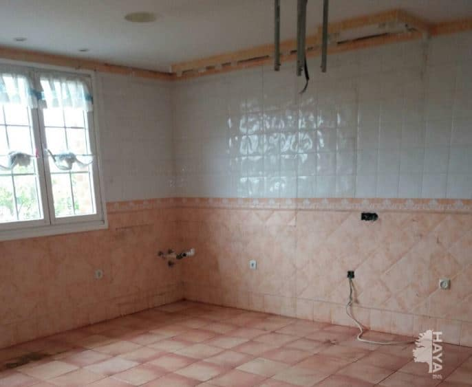 Casa en venta en Casa en Oviedo, Asturias, 756.416 €, 5 habitaciones, 5 baños, 522 m2