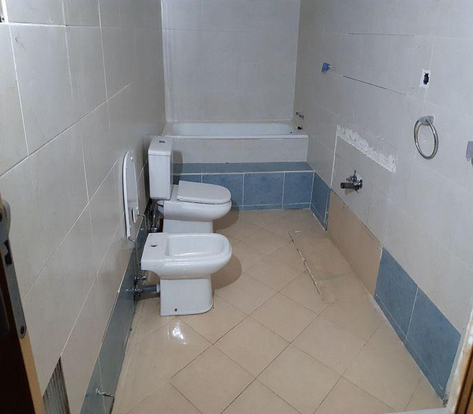 Casa en venta en Lagrán, Álava, Barrio de los Curas, 64.000 €, 3 habitaciones, 1 baño, 360 m2