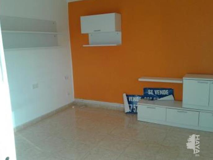 Piso en venta en Pardinyes, Lleida, Lleida, Calle Enginyer Cellers, 20.100 €, 3 habitaciones, 1 baño, 62 m2