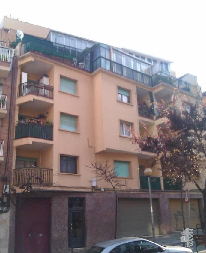 Piso en venta en Barcelona, Barcelona, Calle Torres (de Les), 72.000 €, 3 habitaciones, 1 baño, 71 m2