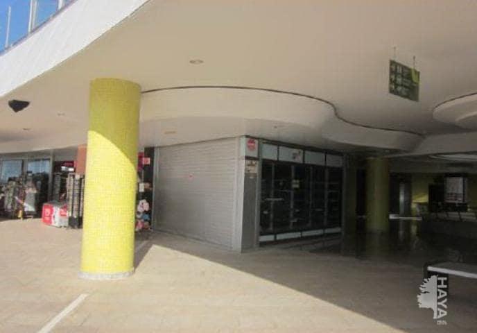 Local en venta en Meloneras, San Bartolomé de Tirajana, Las Palmas, Calle Mar Blanco, 209.200 €, 122 m2
