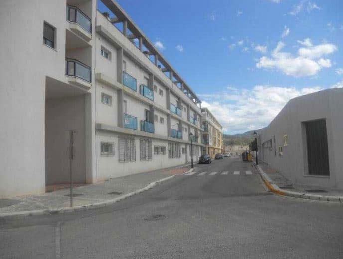 Oficina en venta en Fines, Fines, Almería, Calle la Copas, 81.100 €, 288 m2