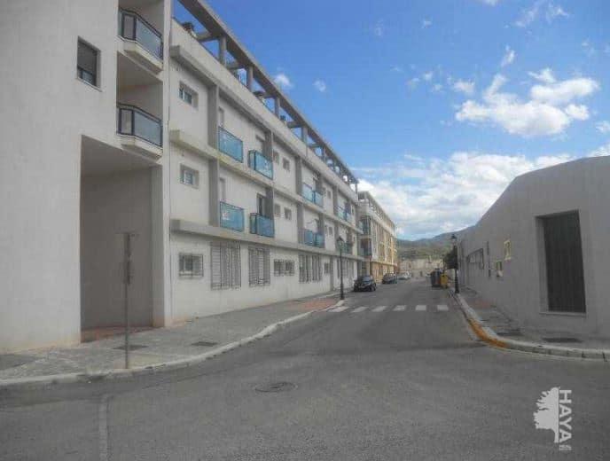 Oficina en venta en Fines, Almería, Calle la Copas, 90.100 €, 288 m2