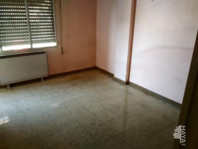 Piso en venta en Ciudad Lineal, Madrid, Madrid, Calle Luis Ruiz, 132.659 €, 3 habitaciones, 1 baño, 80 m2