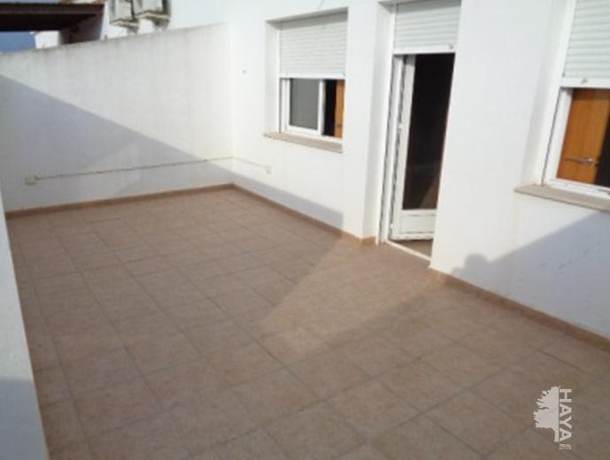 Piso en venta en Piso en San Javier, Murcia, 73.811 €, 3 habitaciones, 4 baños, 97 m2