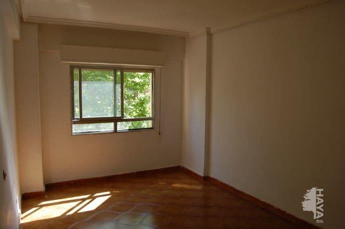 Piso en venta en Barrio de Santa Maria, Talavera de la Reina, Toledo, Calle Nuestra Señora de la Piedad, 25.000 €, 3 habitaciones, 1 baño, 73 m2