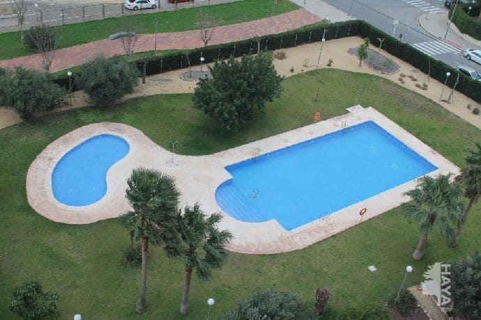 Piso en venta en Piso en Benidorm, Alicante, 237.900 €, 3 habitaciones, 2 baños, 110 m2
