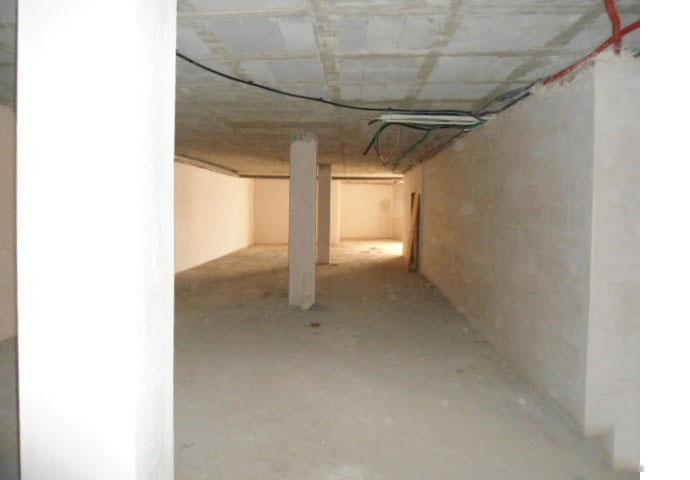 Local en venta en Local en Calafell, Tarragona, 108.048 €, 195 m2