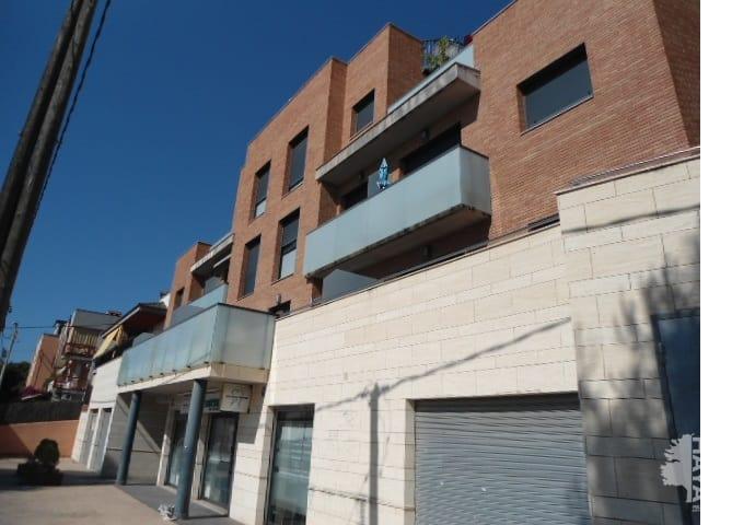 Local en venta en Sant Miquel, Calafell, Tarragona, Avenida España, 120.098 €, 164 m2