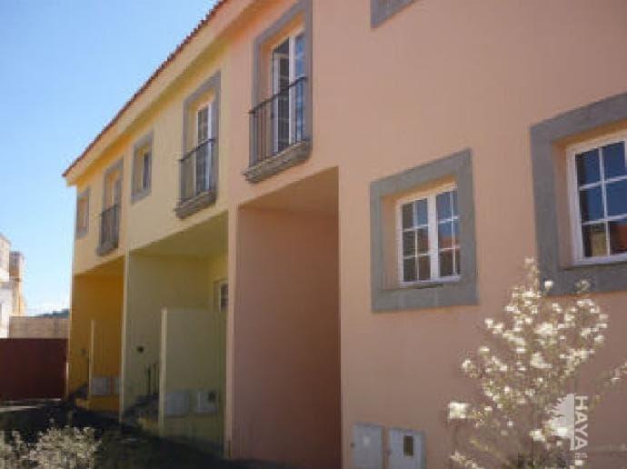 Casa en venta en Casa en Firgas, Las Palmas, 946.801 €, 3 habitaciones, 142 m2