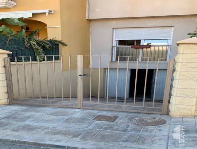 Casa en venta en Benahadux, Benahadux, Almería, Calle Goya, 169.000 €, 4 habitaciones, 2 baños, 199 m2
