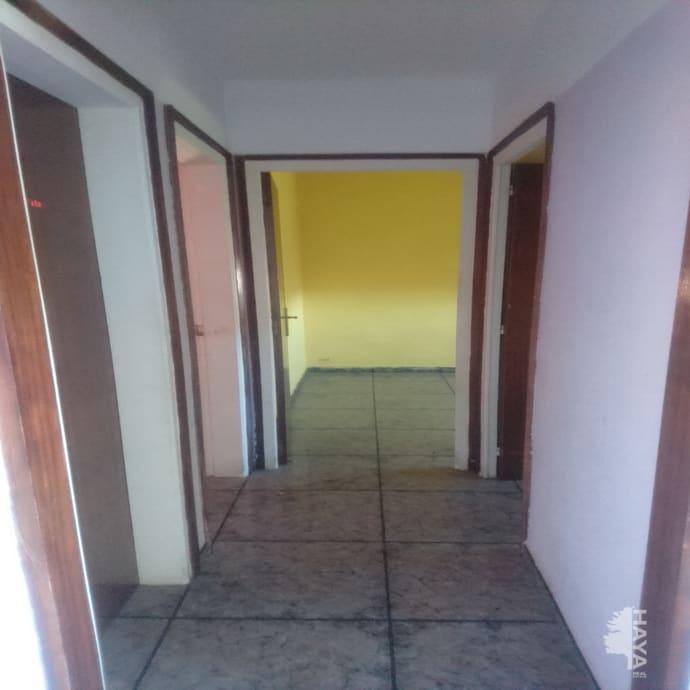 Piso en venta en Piso en Salt, Girona, 78.066 €, 3 habitaciones, 2 baños, 78 m2