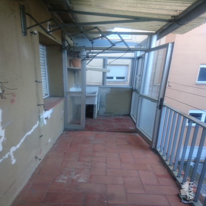 Piso en venta en Salt, Girona, Calle Anselm Clave, 62.595 €, 3 habitaciones, 2 baños, 65 m2