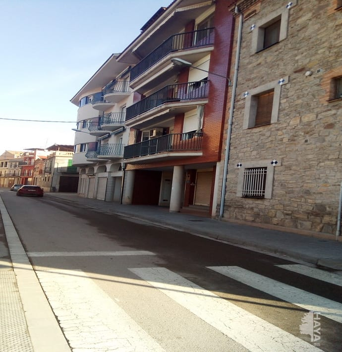 Local en venta en Súria, Barcelona, Calle Ignasi Abadal, 65.484 €, 68 m2