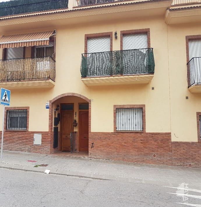 Casa en venta en Hostalric, Hostalric, Girona, Calle Girona, 258.000 €, 5 habitaciones, 1 baño, 269 m2