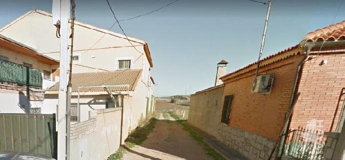 Industrial en venta en Salamanca, Salamanca, Calle Laguna, 98.835 €, 579 m2