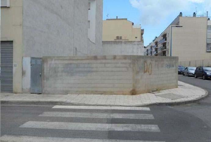 Suelo en venta en Suelo en Peñíscola, Castellón, 171.679 €, 138 m2
