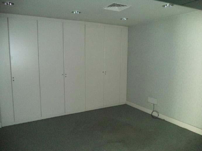 Local en venta en Local en Lleida, Lleida, 280.707 €, 178 m2
