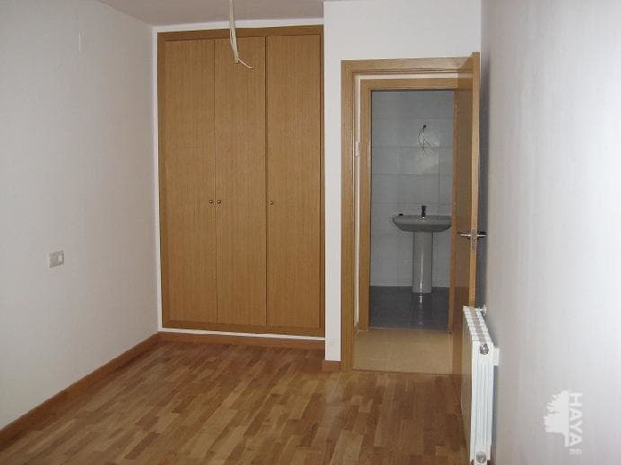 Casa en venta en Marchamalo, Guadalajara, Calle Antonio Machado, 138.000 €, 3 habitaciones, 2 baños, 175 m2