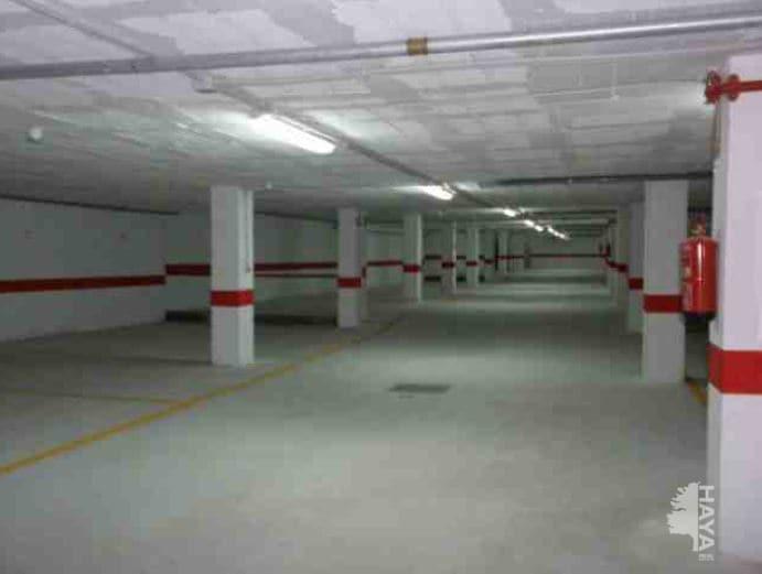 Piso en venta en Piso en Archena, Murcia, 104.400 €, 2 habitaciones, 1 baño, 64 m2