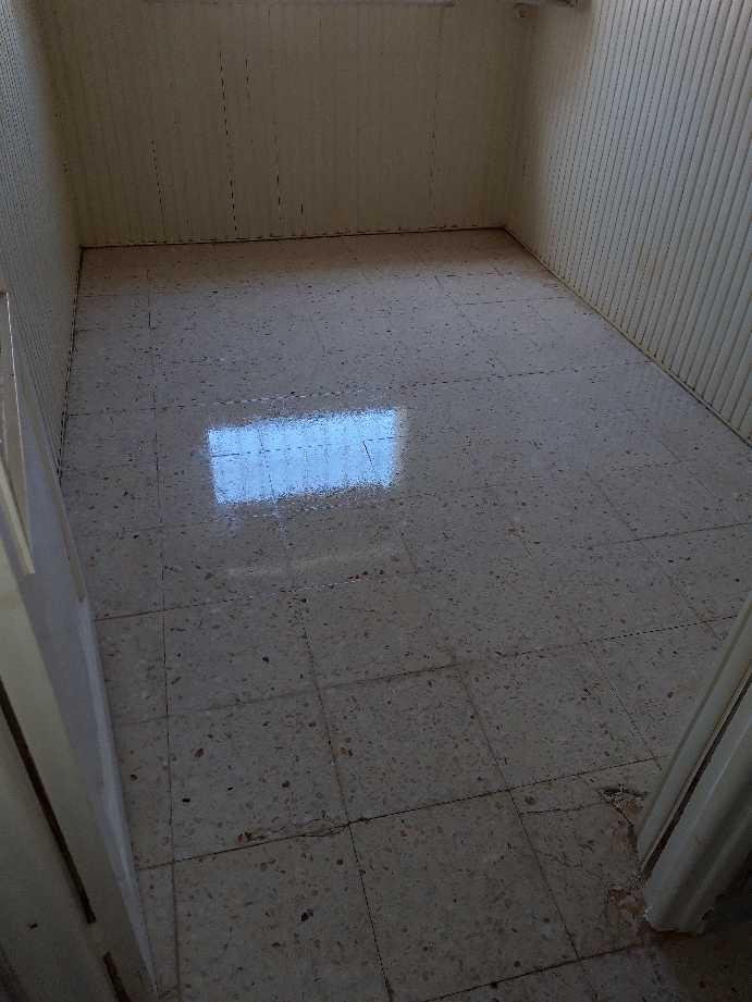 Piso en venta en Mérida, Badajoz, Calle Santiago Ramon Y Cajal, 79.000 €, 2 habitaciones, 1 baño, 154 m2